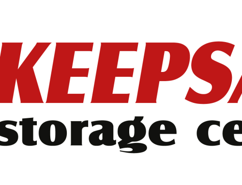 Keepsafe Renew Sponsorship of the Perth 10k